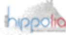 pôle Hippolia