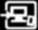 Smart Jack logiciel gestion ecurie