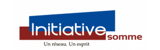 Initiative Somme