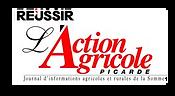 L'action Agricole