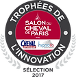 TROPHEES DE L'INNOVATION PARIS