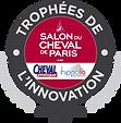 TROPHEES DE L'INNOVATION PARIS