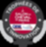 TROPHEES DE L'INNOVATION 2017.png