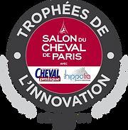 TROPHEES DE L'INNOVATION 2017