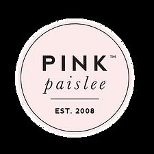 Pink-Paislee-Logo-1.png