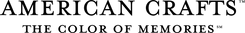 American Crafts logo.png