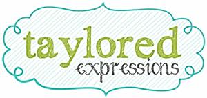 te-logo-invoice_1567106781__74782.origin