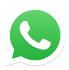 WhatsApp_Logo_1_edited_edited.png