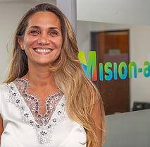 Mercedes Casimiro.jpg