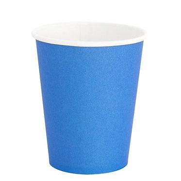Pool 9 oz Cups