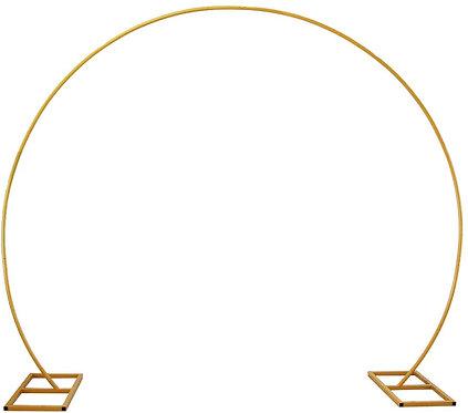 Large Golden Circle