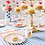 Thumbnail: lola dutch parade cups