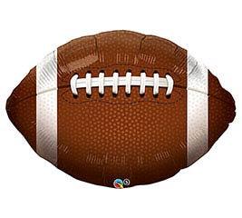 """Football Balloon 36"""""""