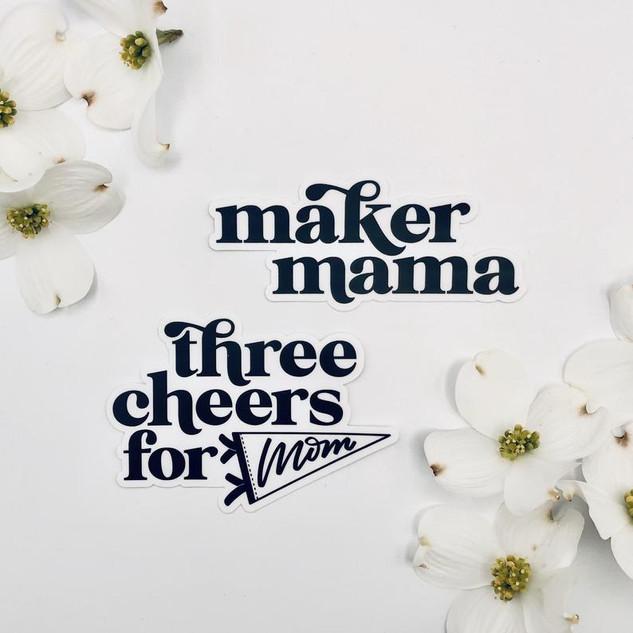 mamamaker.jpg