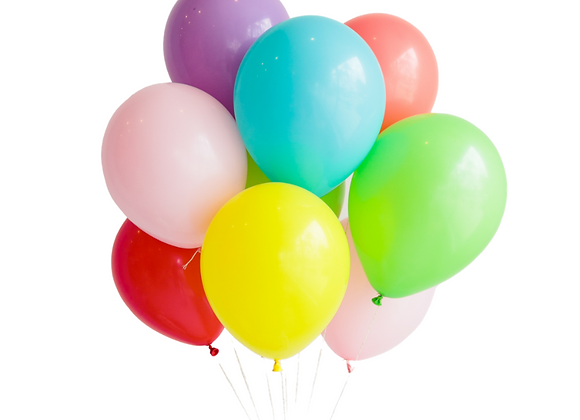 Small Helium Bundle