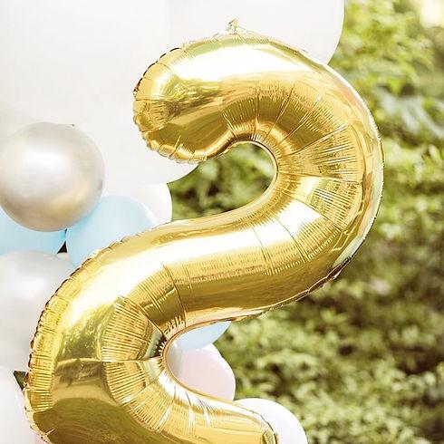 number balloons.jpg