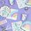Thumbnail: magical unicorn cups