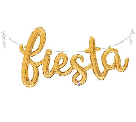 "53"" FIESTA phrase"