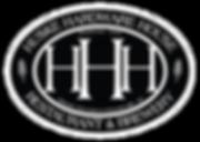 huske logo.png
