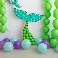 Mermaid-Tail_Balloon_Mosaic_grande.jpg