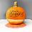 Thumbnail: amuck pumpkin - medium