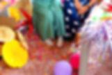 IMG_2643_edited.jpg