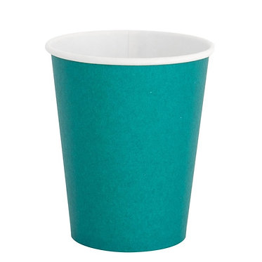 Forrest Cup 9 oz Cups