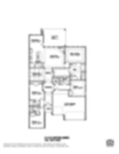 2687_D_M Custom Homes.png