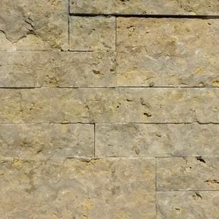 Galena Blonde Dry Stack Veneer