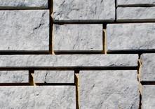 Storncloud thin veneer