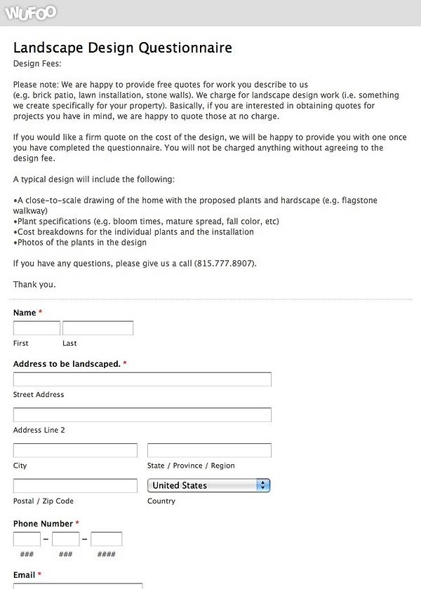 TL web questionnaire.png