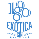 Logo_Gin_1890_Exótica.png