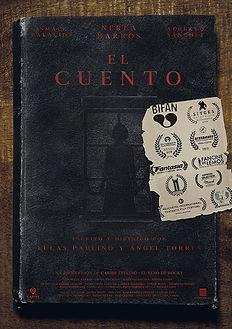 108-poster_El Cuento.jpg