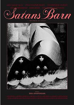 Satans Barn.jpg
