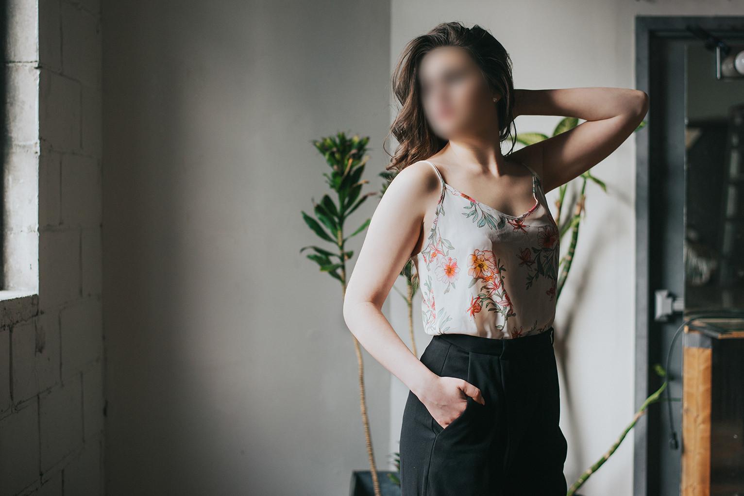 Mara-1.blur.jpg
