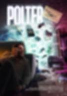 168-poster_POLTER.jpg