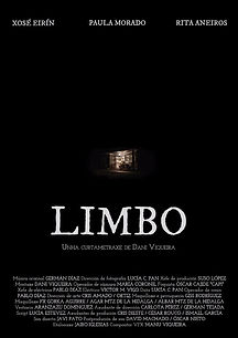 121-poster_LIMBO.jpg