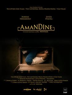 Amandine.png