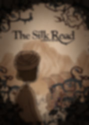 162-poster_The Silk Road.jpg