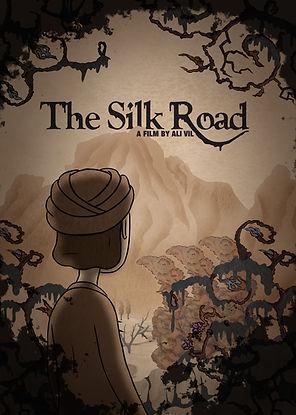 162-poster_The Silk Road.jpg
