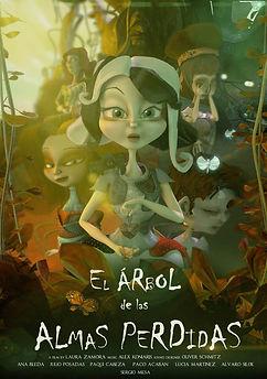 334-poster_El_árbol_de_las_almas_perdid