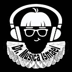 DR. MUSICA ISMAEL.png