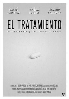 139-poster_El Tratamiento.jpg
