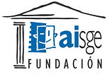 Log-Fundación-AISGE2.jpg