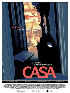 46-poster_Casa.jpg