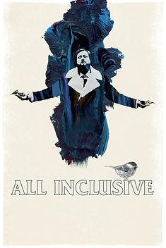 All Inclusive.jpg