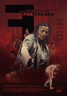 F for Freaks.jpg