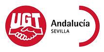 Sevilla_.jpg