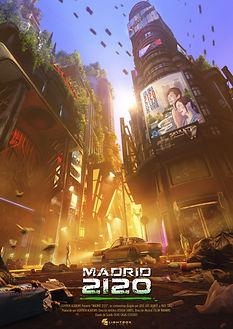 184-poster_MADRID 2120.jpg