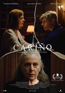 CARIÑO.jpg
